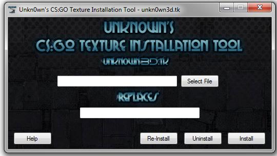 installer-skin-csgo
