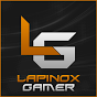 LetsCraft / PVP Faction et... - dernier message par Lapinox-Gamer