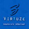 Borer galerie - dernier message par Virtuze