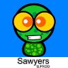 Liste de Hitagi - dernier message par Sawyers