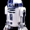 Points d'avertissements - dernier message par R2 D2
